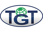 TGT Oilfield Services